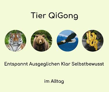 Tier QiGong.png