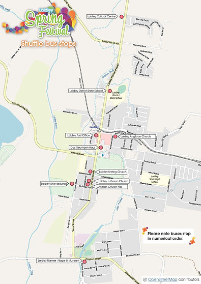 Laidley_Bus Stop Map 2019.jpg