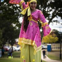 Spring Festival 2015 - -0940.jpg