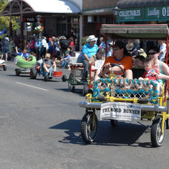 Parade floats (67).jpg