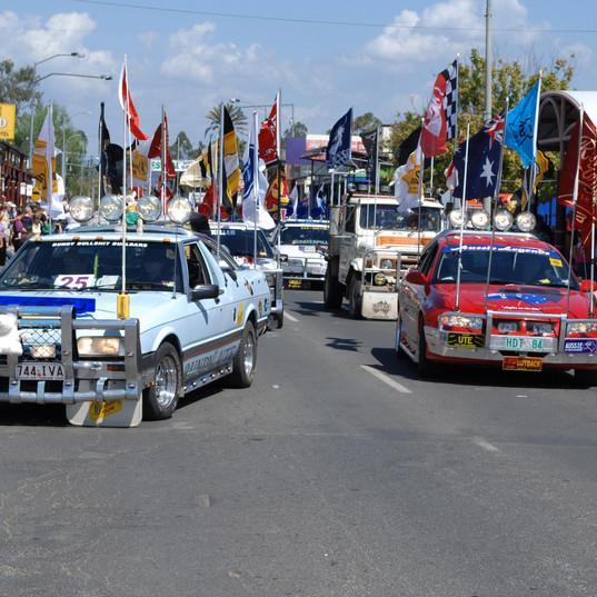 Parade floats (83).jpg
