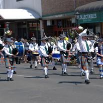 Parade floats (37).jpg