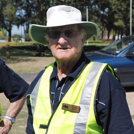 Volunteers 024 (17).jpg
