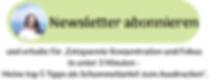 Newsletter abonnieren (2).png