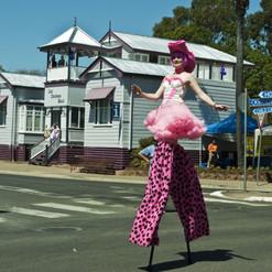 2009 Spring Parade (64).jpg