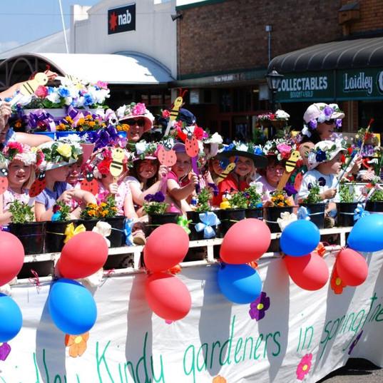 Parade floats (28).jpg