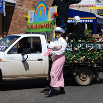 Parade floats (76).jpg