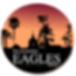 EAgles band logo transparent.png