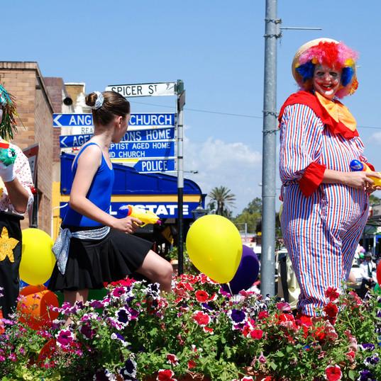 Parade floats (35).jpg