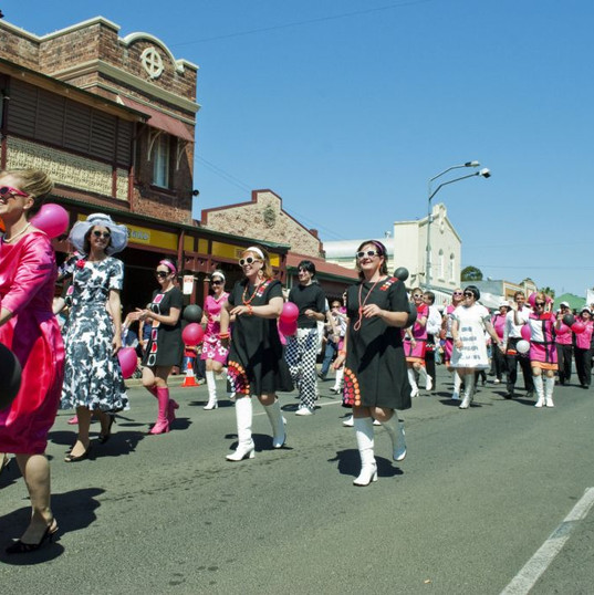2009 Spring Parade (96).jpg