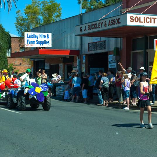 2009 Spring Parade (68).jpg