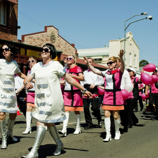 2009 Spring Parade (98).jpg