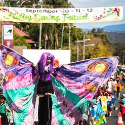 Spring Festival 2015 - -1094.jpg
