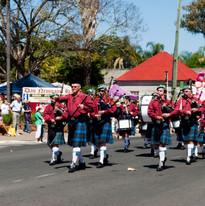 2009 Spring Parade (63).jpg