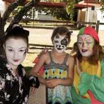 2009 Spring Parade Face Painting.jpg