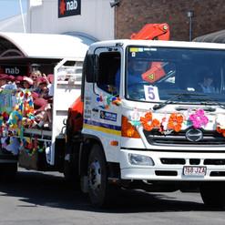 Parade floats (32).jpg