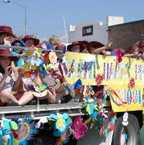 Parade floats (33).jpg
