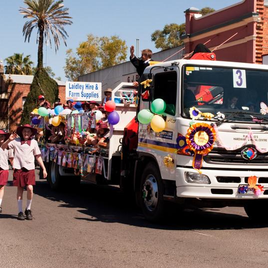 2009 Spring Parade (65).jpg
