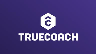 TRUECOACH.png