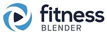 fitness-blender.jpg