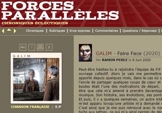 Tof_forces_parallèles.png