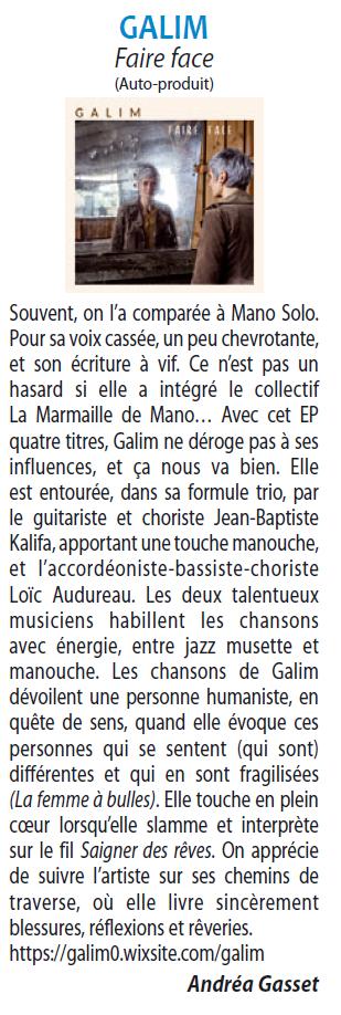 GALIM_chronique_FrancoFans_83_corrigée.