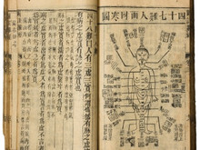 What is Acupuncture and what does it treat?