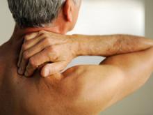 Acupuncture & Neck Pain