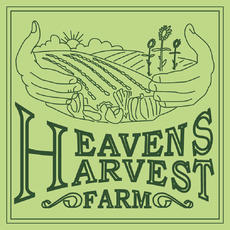 Heavens Harvest Farm