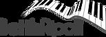 Logo-BetthRipolli.png