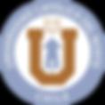 logo_ucn.png
