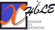 Logo_SOMACHI.png