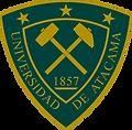 logo_uda.png