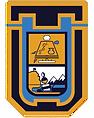 logo_uta1.png