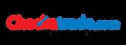 Checkatrade-Logo-2.png