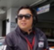 株式会社エフリンク 代表取締役 森田俊介