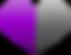 Logo Neu 2018 - Paul Meek - Lebensbaum -
