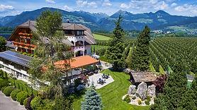 mineralienhotel_house view.jpg
