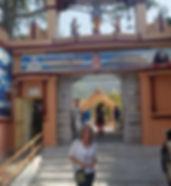 entrata ashram rishikesh.jpg