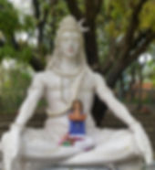 Shiva al Parmarth.jpg