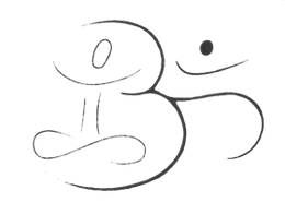Logo di Arpa-Yoga