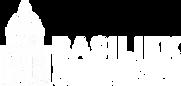 Logo Basiliek white.png