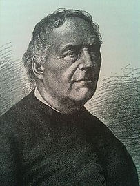 Willem Hellemons