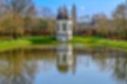 20190331_Oudenbosch_PB4756.jpg