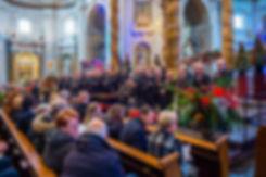 Kerstconcert Oudenbosch Mannenkoor.jpg