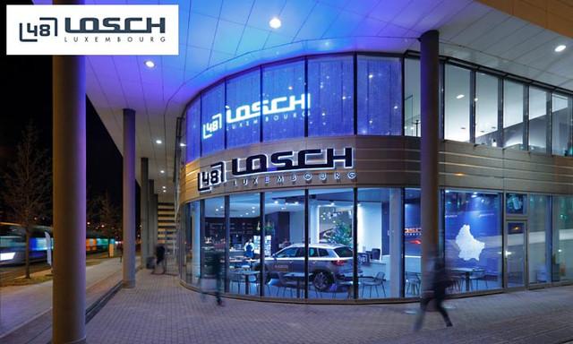 LOSCH2.jpg