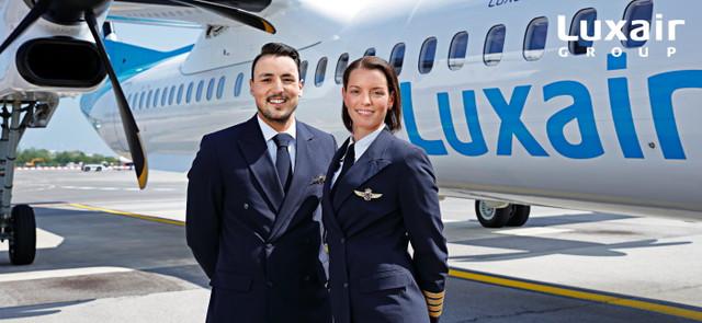 LuxairGroup1.JPG