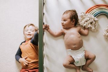max-bellingham-wa-newborn-meraki-photogr