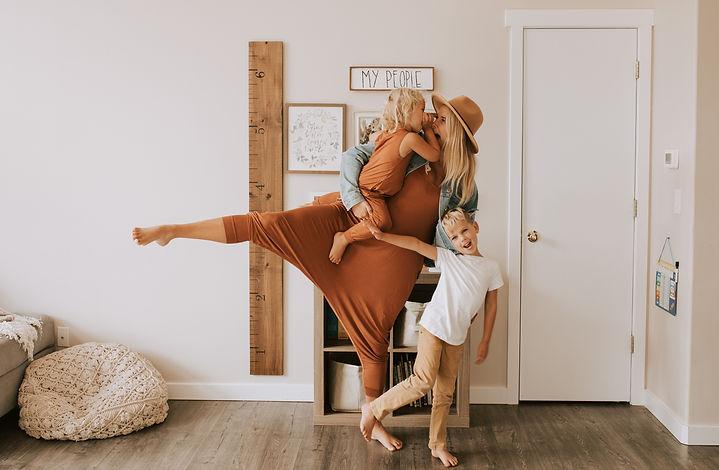 toms-of-maine-seattle-mom-momper-romper-motherhood-before-noon-lisa-aamot (12 of 15).jpg