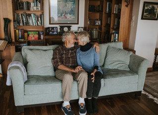 Generations | Family Lifestyle - Bellingham, WA